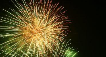 Le offerte imperdibili: Berlino ed il campionato mondiale di fuochi d'artificio