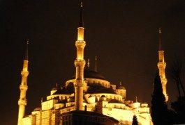 Le offerte imperdibili: notti turche a €149
