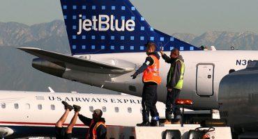 JetBlue e la nuova era dei voli illimitati a prezzo fisso