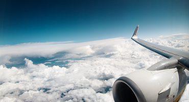 Ryanair: panico in alta quota sulla Palermo-Bologna