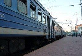 Un treno turistico da Mosca a Pechino