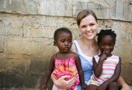 Carta Internazionale del Volontariato: cos'è?