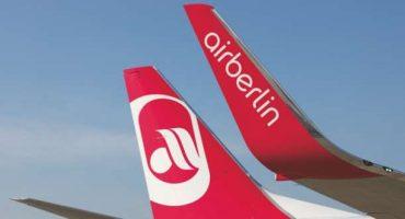airberlin: nuove regole per i bagagli