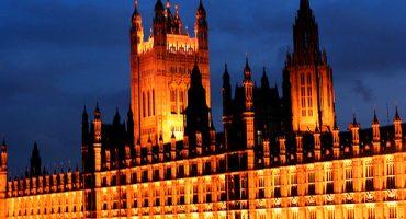 10 cose gratuite da fare a Londra