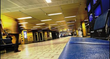 Milano Linate: paura del terrorismo, minaccia sventata