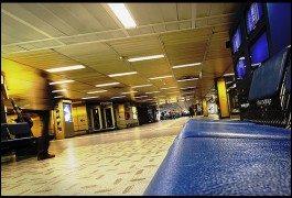 Milano Linate: identificato l'uomo che aveva saltato i controlli