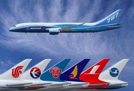 Le compagnie aeree si oppongono alla tassa europea sulle emissioni