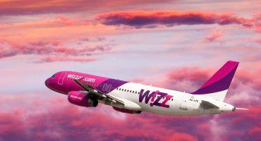 Wizz Air e Mastercard: c'è l'accordo per il circuito Maestro!
