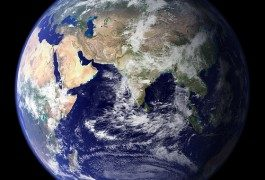 Viaggiare con la geopolitica nello zaino