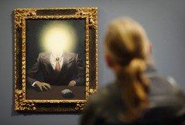 Le offerte imperdibili: Liverpool e l'arte di Magritte a €66