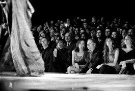 Milano Fashion Week: pronte a partire?