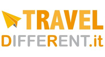 Intervista ai boys di Travel Different!
