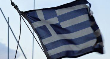 Sciopero generale: tempi duri per la Grecia