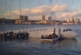 British Airways: arriva il corso di sopravvivenza