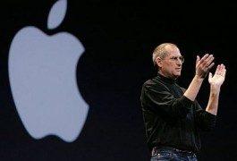 Ricordando Steve: tre prodotti Apple pensati per i viaggiatori