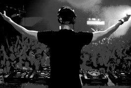 Le offerte imperdibili: Manchester e musica elettronica a €30