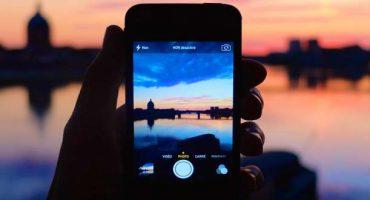 Foto meravigliose: le migliori applicazioni per iPhone