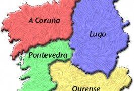 Ponte dell'Immacolata low cost, alla scoperta dei sapori della Galizia!