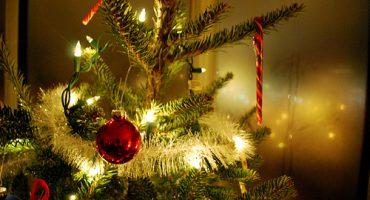 Il regalo di Natale ideale per i viaggiatori