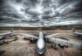 Deceduto passeggero American Airlines: è bufera