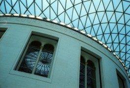 Le offerte imperdibili: a Londra per i 10 anni di musei gratuiti