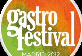 Le offerte imperdibili: a Madrid, tra gastronomia e risparmio
