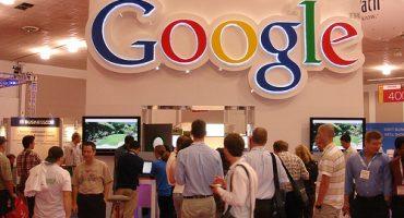 Google Maps e la mappatura degli interni