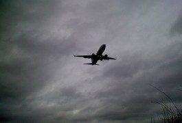 Ryanair obbligata ad indennizzare le agenzie italiane