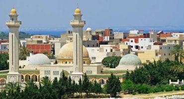 Tunisia, obiettivo: 10 milioni di turisti