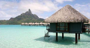 Le più belle isole al mondo