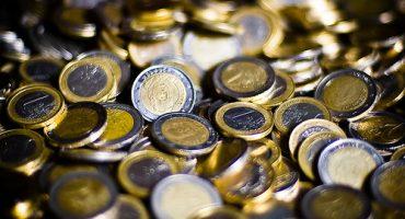 Cosa puoi farci con €1 nel mondo?
