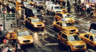 Le offerte imperdibili: a New York con €400