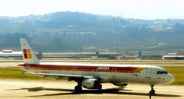 Spagna, sciopero dei piloti: 266 voli cancellati
