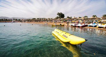 Le offerte imperdibili: a Sharm el Sheikh a €300
