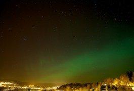 Oslo, la città più cara del mondo a prezzi budget