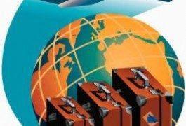 Turismo: un 2012 all'insegna dell'ottimismo