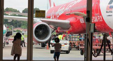 Bebè a bordo: i consigli giusti per formare i piccoli viaggiatori