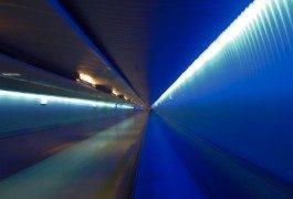 Ultim'ora: cancellazioni a raffica a Francoforte