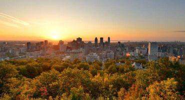 Montreal: il meglio del Canada?