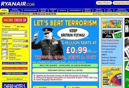Dalla parte del consumatore: causa contro Ryanair e AirBerlin