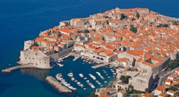 Un'estate al mare: voglia di… Croazia!