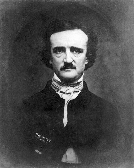 719px-Edgar_Allan_Poe_2_-_edit1