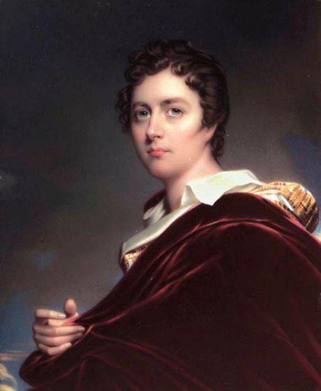 Lord_Byron_by_Henry_Pierce_Bone