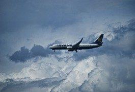 Sanzioni per le compagnie aeree che violano gli accordi