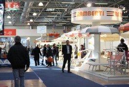 Europa, fiere del turismo 2012: gli appuntamenti imperdibili