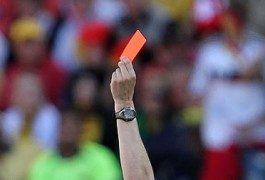 Euro 2012: cartellino rosso per gli hotel ucraini