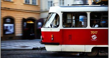 Viaggio nelle capitali più economiche d'Europa