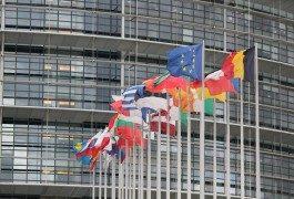 I deputati europei a difesa dei diritti dei passeggeri