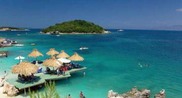 Albania, il paradiso nascosto d'Europa