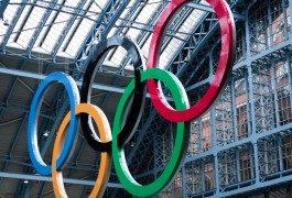 Le Olimpiadi di Londra 2012 senza spendere un soldo